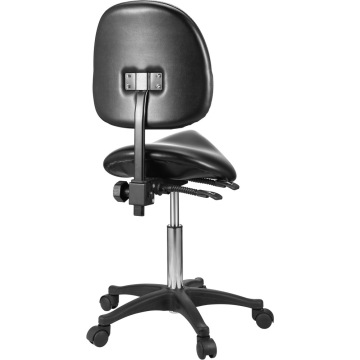 stool bar stool with swivel cushion adjustable chair