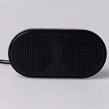 Portable Mini Sound Bar for Windows