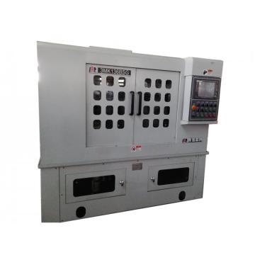 CNC Pnmp Shaft Grinding Machine