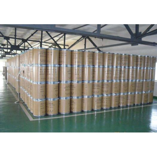 Pharmaceutical Intermediate cetylpyridinium bromide 99%