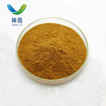 Best price API 99% Extract Parthenolide