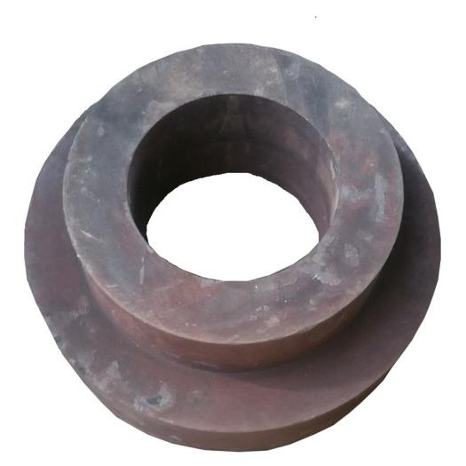 Mcinnes Rolled Rings Hot Drop Forging Forging Steps