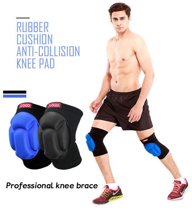 prefessional knee support
