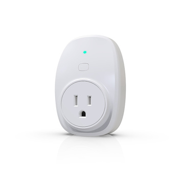 smart home socket US standard