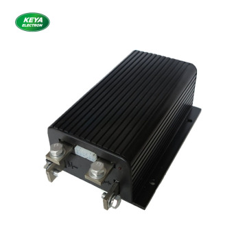 48V 60V high current pwm dc controller 360A