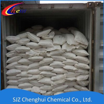 High Purity  Sulfanilic Acid