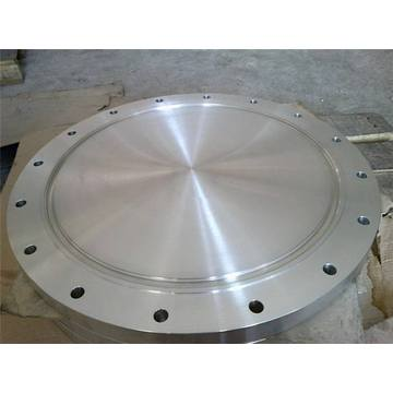 45# carbon steel flange