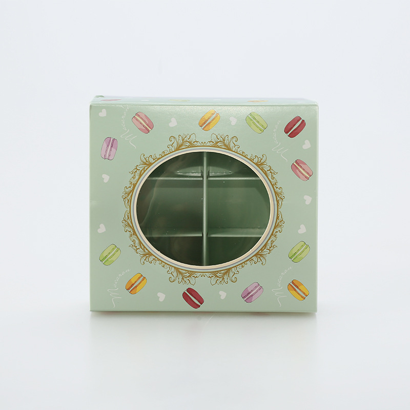 macaron_package_box_Zenghui_Paper_Package_company_1 (4)