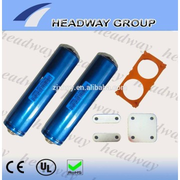 40152S 15Ah LiFePO4 lithium battery for EV HEV