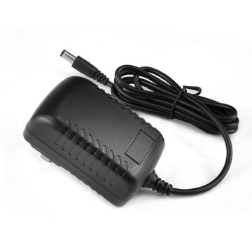 Power adapter eu to us