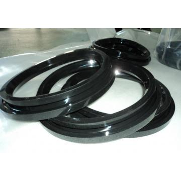 Customized Rubber Seal EPDM O-ring