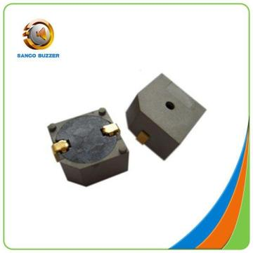 SMD Magnetic Buzzer  12.8×12.8×7.0mm