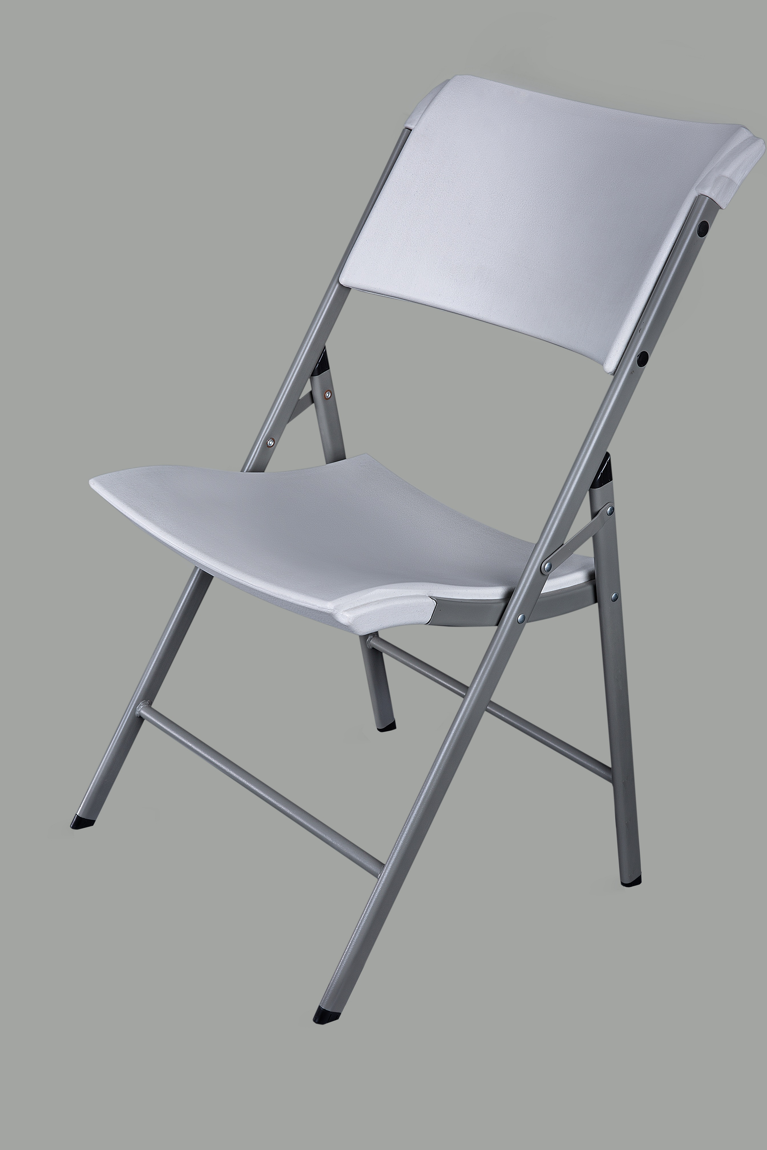 Party Foldable Folding Chair