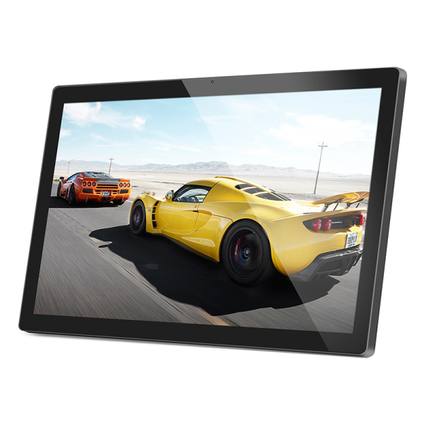 27 inch TFT-LCD Monitor