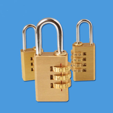 Combination Door Locks Commercial
