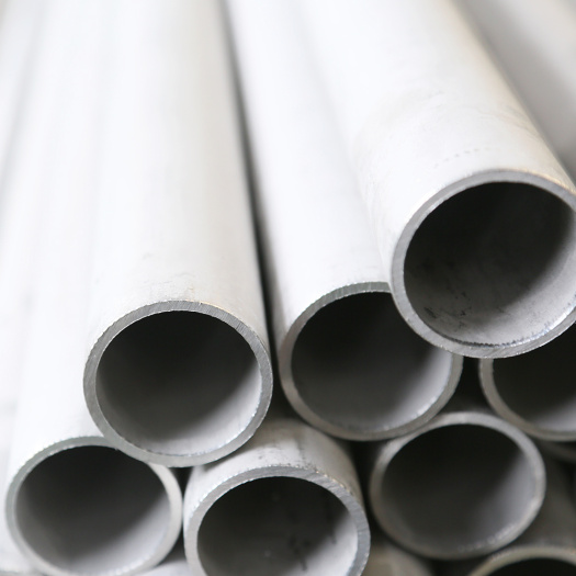 Stainless Steel Tube Material S31603 Seamless Tube