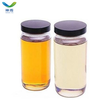 Methyl vinyl ketone Price CAS 78-94-4