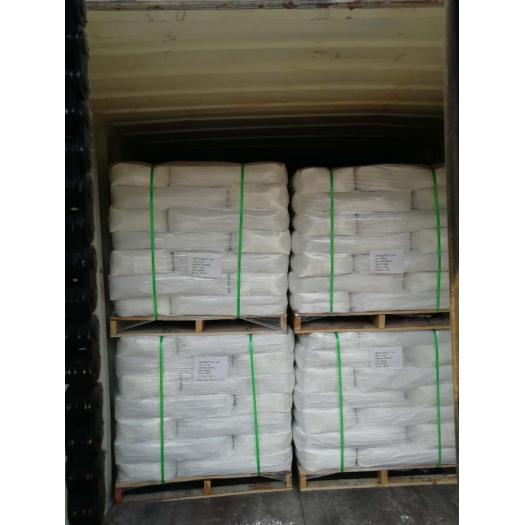 Oil Drilling fluids viscosifier Organophilic Clay