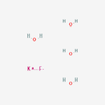 potassium fluoride intermolecular forces