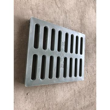 FRP Grating for Drain