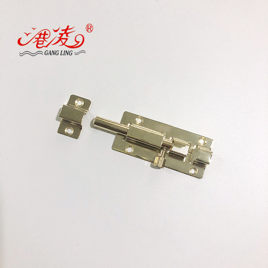 SS bolts for wood doors and Windows Size 5