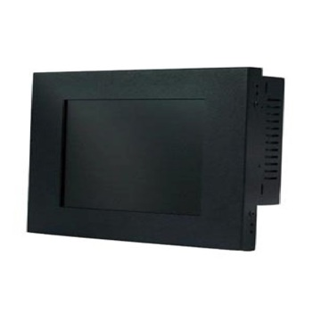 7 Inch Open Frame Monitor TYM-0702