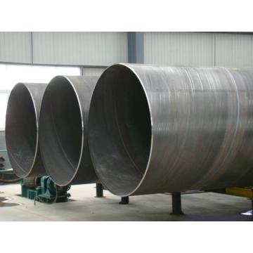 Hot Dipped Galvanized Round Pipe