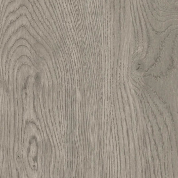 12mm HDF Embossed Laminate Wood German Flooring