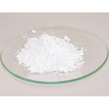 KCLO3 Potassium Chlorate Buy 3811-04-9