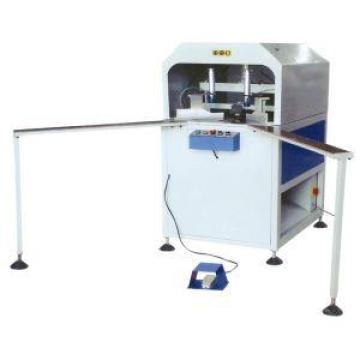 Corner Cleaning Machines For Upvc Window Making