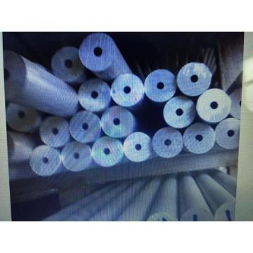 Various specifications of aluminium rods