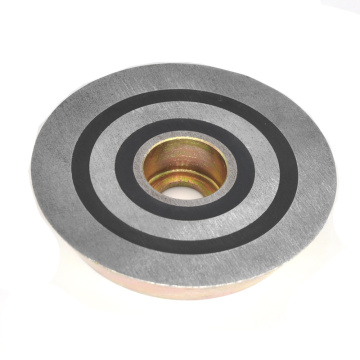 Super Strong Bushing Magnet for Sale