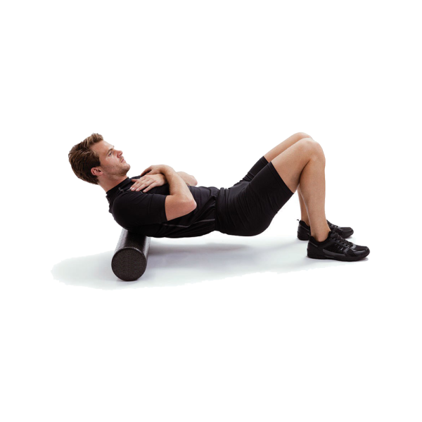 Yoga Epp Foam Rollers For Sports