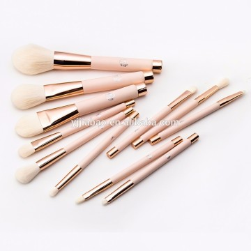 Cosmetic Brush Set Makeup Tools Set