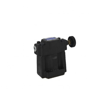 Yuken Series S-BG-03/06/10 Hydraulic Low Noise Relief Valve