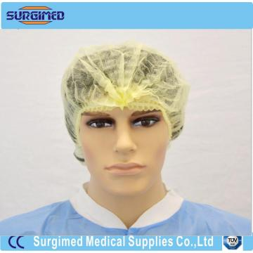 Sterile Surgical Nurse/surgeon/doctor Caps