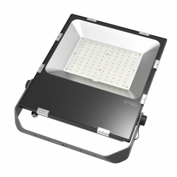 50w 100w 150w 200w SMD 3030 LED Flood Light