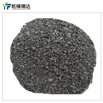 Long Lasting Whetstone Sandpaper Silicon Carbide