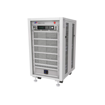 low voltage Programmablepower dc power supply system