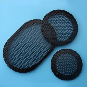 Car speaker mask/ Speaker dust cover