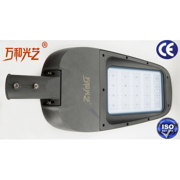 Outdoor Waterproof LED Street Light Icon