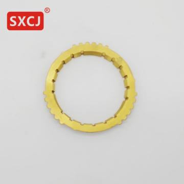 OEM custom made synchronizer ring