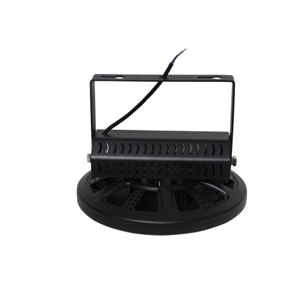 Meanwell HLG 150W UFO LED High Bay Light