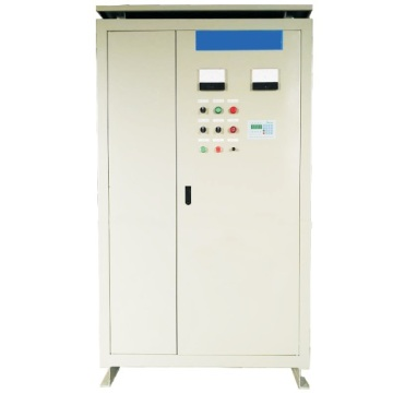 automatic HRD Test Machine