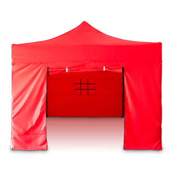 New cheap commercial tent,3X3 party tent,car tent for sale