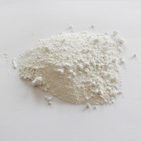 Ultrafine silicon powder for coating