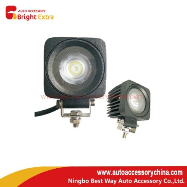 1 Pc High Power LED Working Lamp
