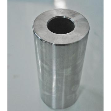 Engine Piston  Pin 200