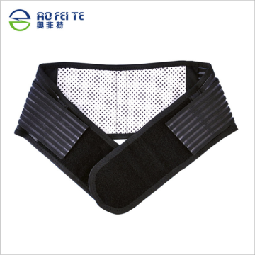 Magnetic Lower Back Brace Waist Support