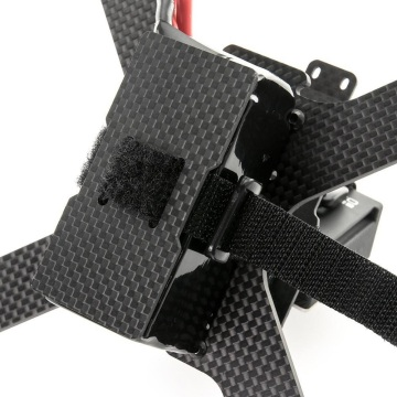 3K Carbon Fiber Sheet Light Weight